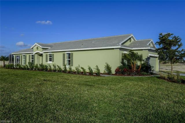 2720 Vareo Ct, Cape Coral, FL 33991 (#218021321) :: Equity Realty