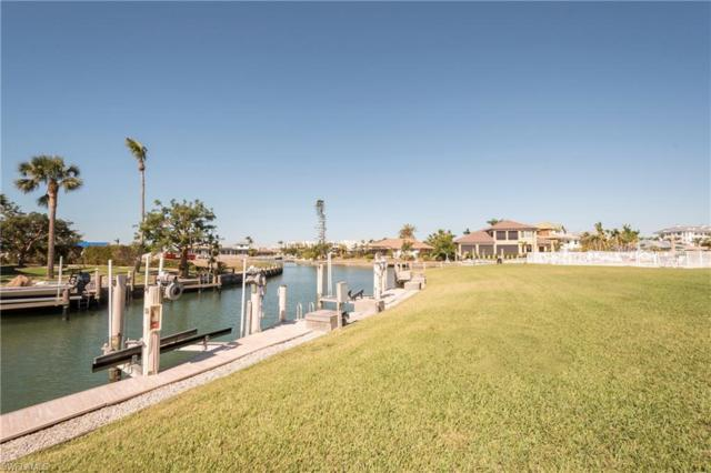 1128 Bald Eagle Dr #102, Marco Island, FL 34145 (#218021335) :: Equity Realty