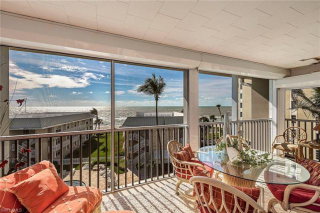 2875 Gulf Shore Blvd N #506, Naples, FL 34103 (MLS #218021346) :: The Naples Beach And Homes Team/MVP Realty