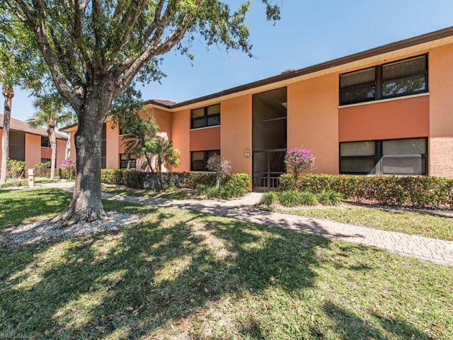 1534 Mainsail Dr 40-C, Naples, FL 34114 (#218021405) :: Equity Realty