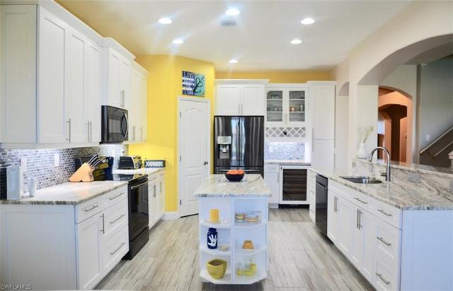 12893 Pastures Way, Fort Myers, FL 33913 (#218021450) :: Equity Realty
