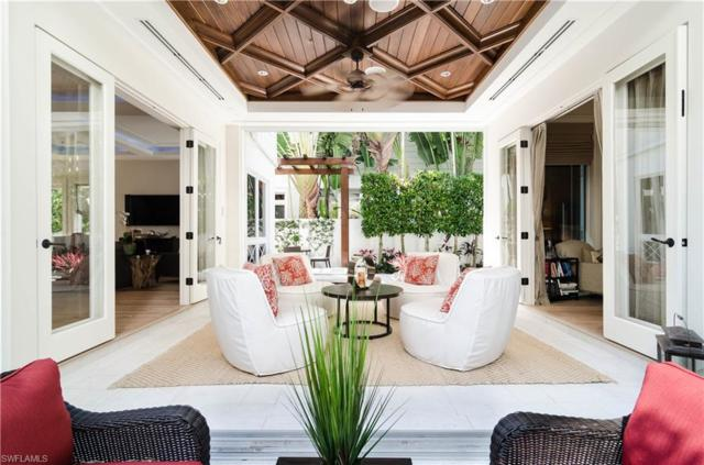 42 6th St S, Naples, FL 34102 (MLS #218021514) :: The Naples Beach And Homes Team/MVP Realty