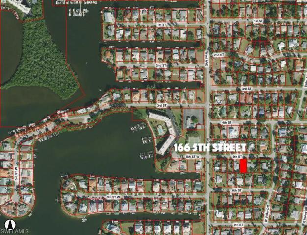 166 5th St, Bonita Springs, FL 34134 (MLS #218021522) :: RE/MAX Realty Group