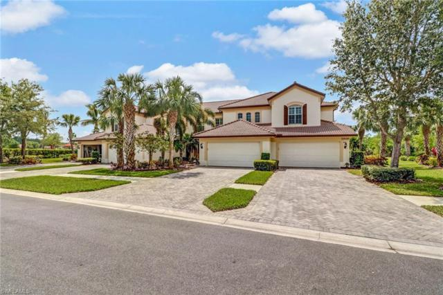 12030 Covent Garden Ct #602, Naples, FL 34120 (#218021526) :: Equity Realty