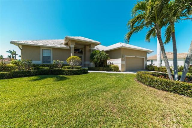 320 Marquesas Ct, Marco Island, FL 34145 (MLS #218021540) :: The Naples Beach And Homes Team/MVP Realty