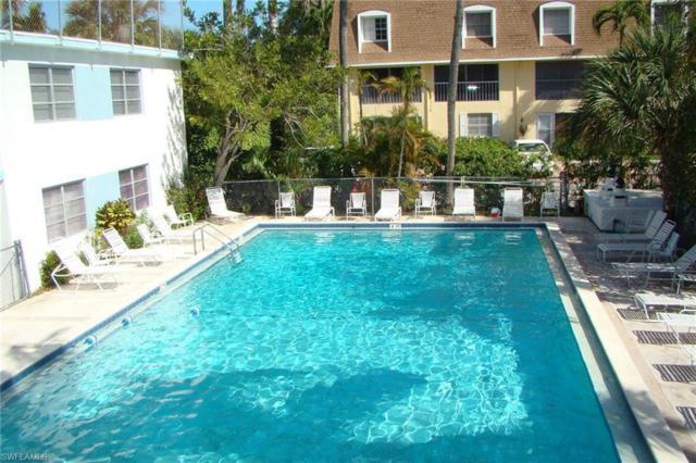1295 Gulf Shore Blvd S #106, Naples, FL 34102 (MLS #218021590) :: RE/MAX DREAM