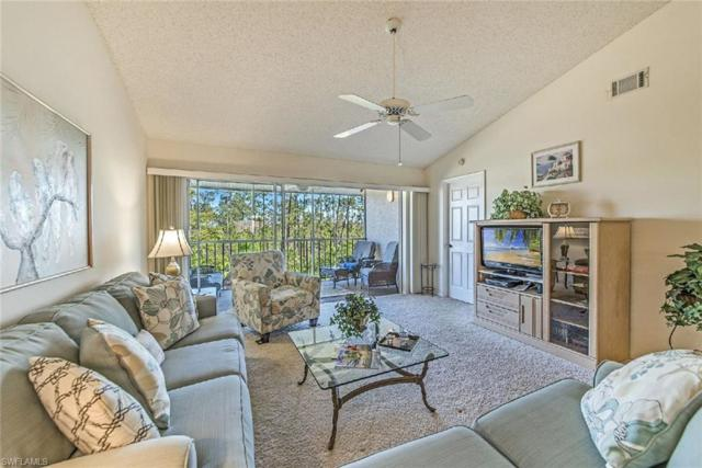 7105 Dennis Cir E-302, Naples, FL 34104 (MLS #218021602) :: The Naples Beach And Homes Team/MVP Realty
