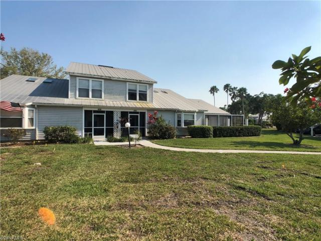 3423 Timberwood Cir, Naples, FL 34105 (#218021634) :: Equity Realty