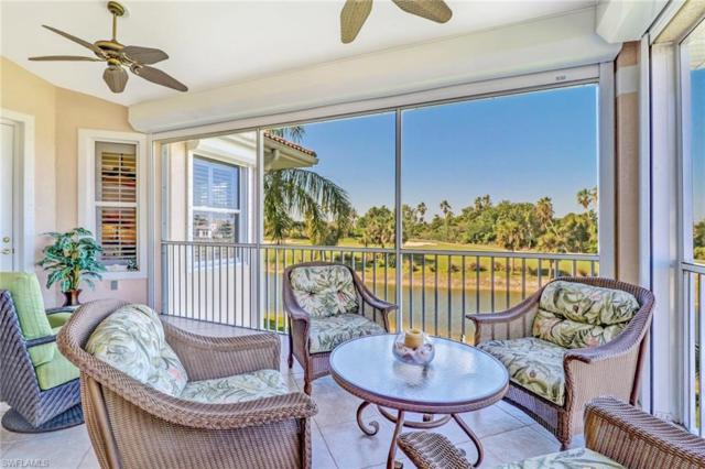 28637 San Lucas Ln #202, Bonita Springs, FL 34135 (MLS #218021640) :: The Naples Beach And Homes Team/MVP Realty