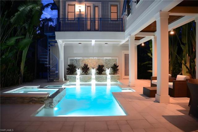 52 6th St S, Naples, FL 34102 (MLS #218021667) :: RE/MAX Realty Group