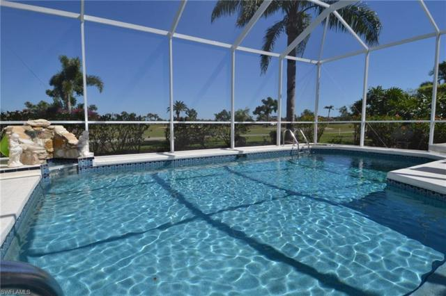 11468 Quail Village Way, Naples, FL 34119 (MLS #218021673) :: The New Home Spot, Inc.