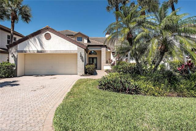 7 Grey Wing Pt, Naples, FL 34113 (MLS #218021804) :: RE/MAX Realty Group