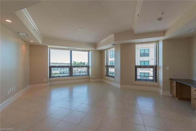 9123 Strada Pl #7402, Naples, FL 34108 (MLS #218021943) :: The New Home Spot, Inc.