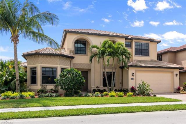 3812 Ruby Way, Naples, FL 34114 (MLS #218022024) :: Clausen Properties, Inc.