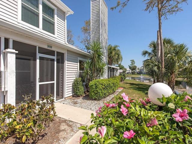 3401 Timberwood Cir, Naples, FL 34105 (#218022040) :: Equity Realty