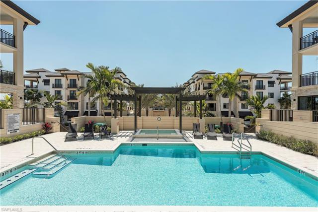 1030 3rd Ave S #209, Naples, FL 34102 (#218022066) :: Equity Realty