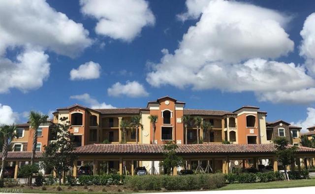 17971 Bonita National Blvd #624, Bonita Springs, FL 34135 (#218022097) :: RealPro Realty