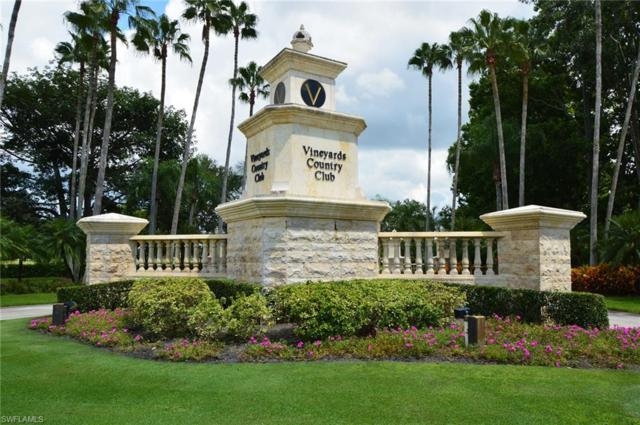 5576 Hammock Isles Dr, Naples, FL 34119 (MLS #218022119) :: The Naples Beach And Homes Team/MVP Realty