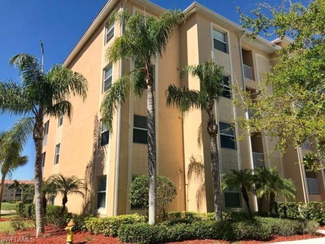 8550 Kingbird Loop #621, Estero, FL 33967 (MLS #218022134) :: The New Home Spot, Inc.