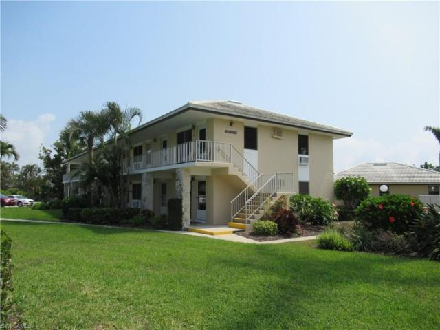 167 N Collier Blvd L-10, Marco Island, FL 34145 (MLS #218022188) :: RE/MAX Realty Group