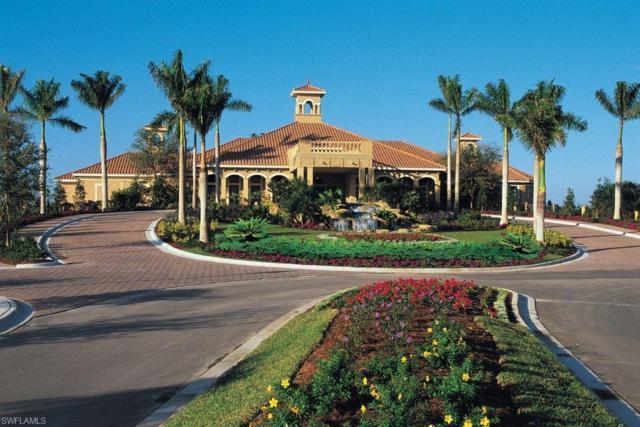 28609 Pienza Ct, Bonita Springs, FL 34135 (MLS #218022190) :: The Naples Beach And Homes Team/MVP Realty