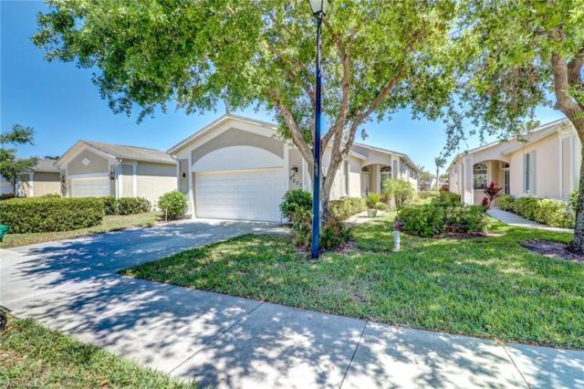 8632 Ibis Cove Cir, Naples, FL 34119 (#218022260) :: Equity Realty