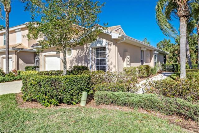 7710 Woodbrook Cir #4404, Naples, FL 34104 (MLS #218022287) :: RE/MAX Realty Group