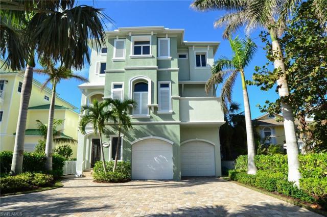 27608 Hickory Blvd, Bonita Springs, FL 34134 (#218022390) :: RealPro Realty