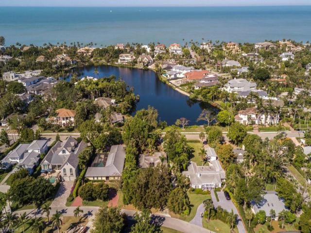 626 3rd St N, Naples, FL 34102 (MLS #218022485) :: The Naples Beach And Homes Team/MVP Realty