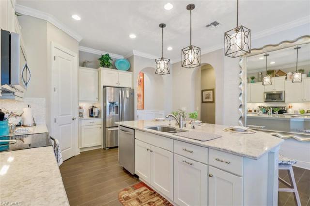 1480 Lucena Ln S, Naples, FL 34113 (MLS #218022594) :: The New Home Spot, Inc.