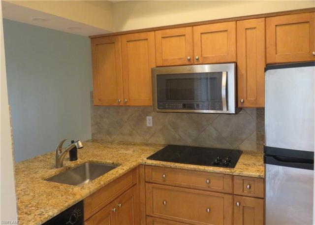 3323 Olympic Dr #723, Naples, FL 34105 (MLS #218022704) :: The New Home Spot, Inc.