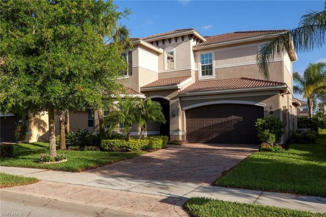 6537 Marbella Dr, Naples, FL 34105 (MLS #218022748) :: RE/MAX Realty Group