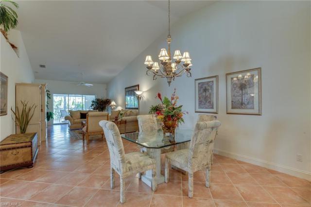 2385 Hidden Lake Dr #2, Naples, FL 34112 (MLS #218022949) :: The New Home Spot, Inc.