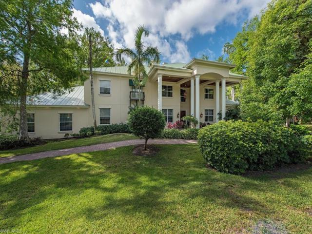 4260 15th Ave SW, Naples, FL 34116 (MLS #218023007) :: The New Home Spot, Inc.