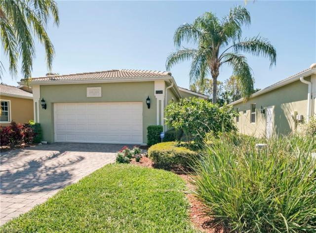 15249 Cortona Way, Naples, FL 34120 (#218023122) :: Jason Schiering, PA