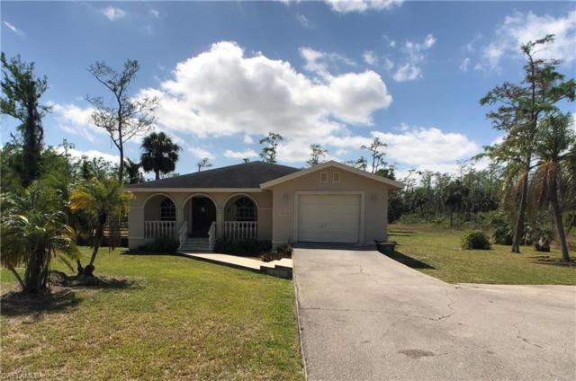 2496 18th Ave NE, Naples, FL 34120 (#218023194) :: Jason Schiering, PA