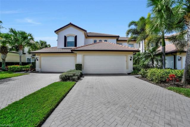 12022 Covent Garden Ct S #403, Naples, FL 34120 (#218023221) :: Equity Realty