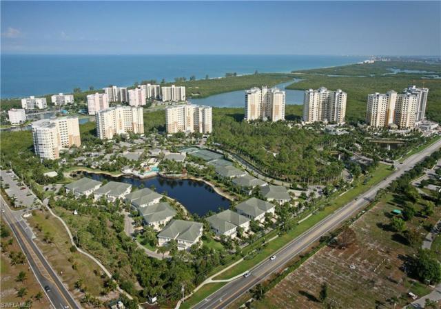 375 Sea Grove Ln 6-102, Naples, FL 34110 (MLS #218023261) :: The Naples Beach And Homes Team/MVP Realty