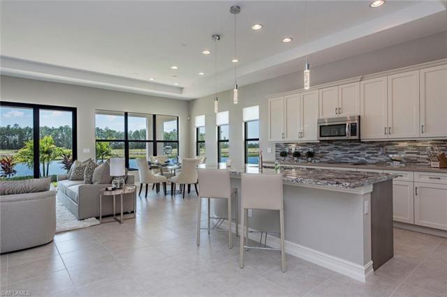 9283 Woodhurst Dr, Naples, FL 34120 (MLS #218023475) :: Clausen Properties, Inc.