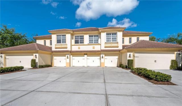 7821 Clemson St #102, Naples, FL 34104 (#218023546) :: Equity Realty