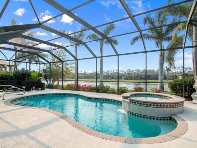 3808 Ruby Way, Naples, FL 34114 (#218023772) :: Equity Realty