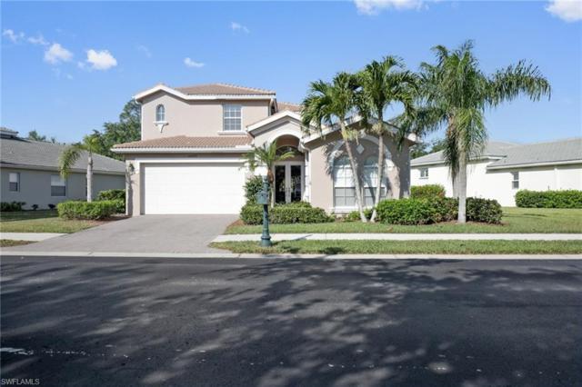 14565 Sterling Oaks Dr, Naples, FL 34110 (MLS #218023947) :: The New Home Spot, Inc.