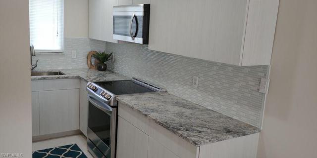 1010 Manatee Rd B204, Naples, FL 34114 (MLS #218024003) :: Clausen Properties, Inc.