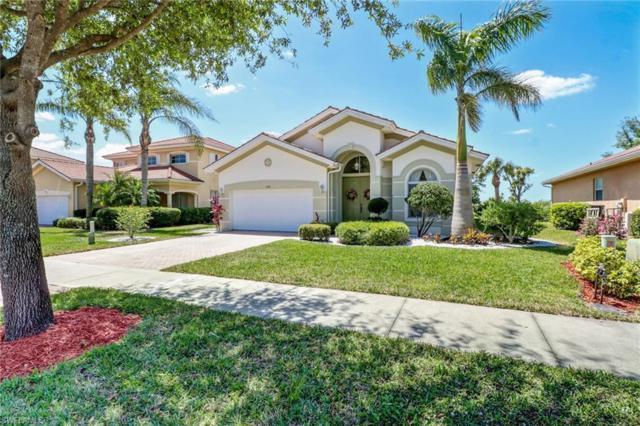 1938 Par Dr, Naples, FL 34120 (MLS #218024125) :: Clausen Properties, Inc.