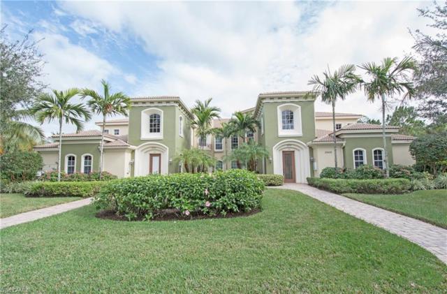 28492 Altessa Way #202, Bonita Springs, FL 34135 (MLS #218024408) :: RE/MAX Realty Group