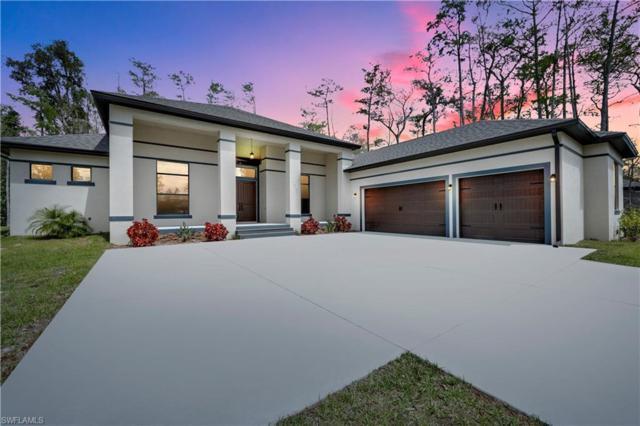 10171 Strike Ln, Bonita Springs, FL 34135 (MLS #218024502) :: Clausen Properties, Inc.