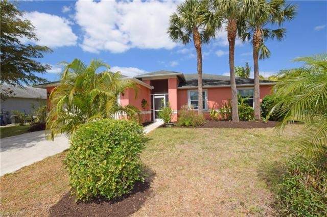 9377 Lake Abby Ln, Bonita Springs, FL 34135 (MLS #218024670) :: Clausen Properties, Inc.