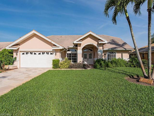 3689 Royal Wood Blvd, Naples, FL 34112 (MLS #218024707) :: Clausen Properties, Inc.
