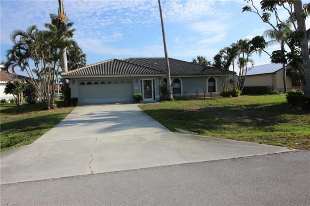 109 Newport Cay, Naples, FL 34114 (MLS #218024809) :: The New Home Spot, Inc.