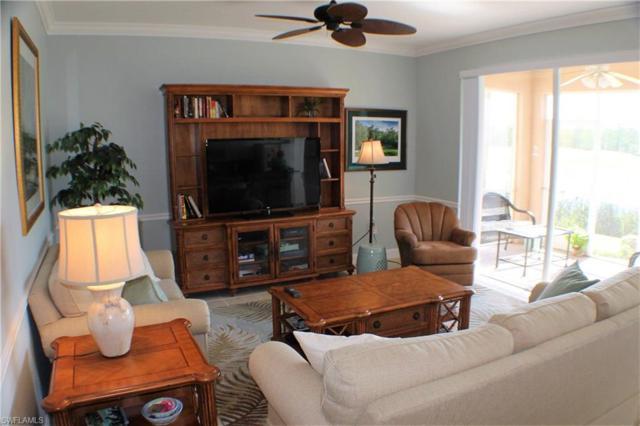 3760 Sawgrass Way W #3513, Naples, FL 34112 (MLS #218024863) :: RE/MAX DREAM